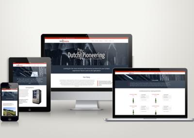 171017 JVD-DP-Webdesign