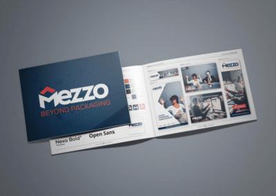180123 Mezzo-Book-MU