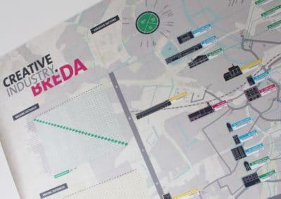 Creative Industry Breda