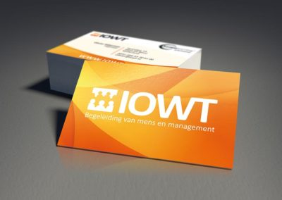 JVD-Graphic-Design-IOWT