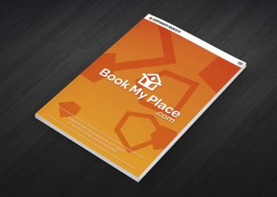 JVD-Graphic-Design-BookMyPlace-7