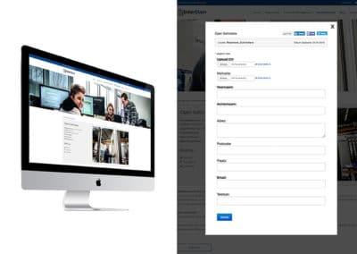 JVD-InterDam-Portfolio