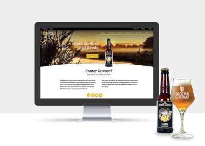 JVD-graphic-design-Paoter-Gustaaf-Website
