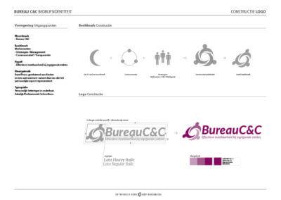 171103 BurCC-HS-RGB-03