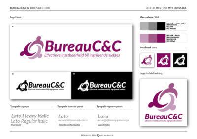 171103 BurCC-HS-RGB-04