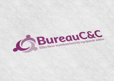JVD-graphic-design-Logo-2-BurCC