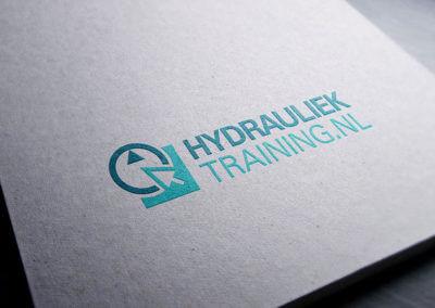 HydrauliekTraining