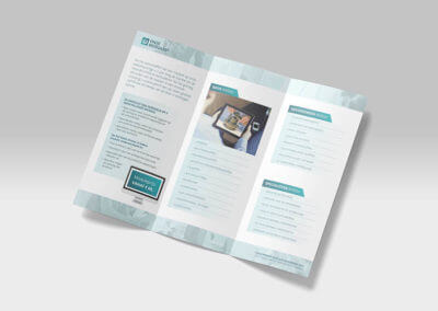 JVD-graphic-design-Hydrauliek-Trifold-2
