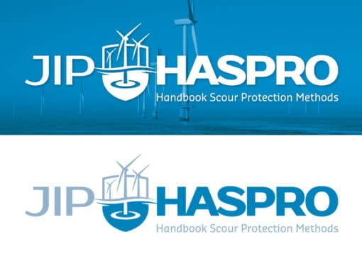 JipHaspro