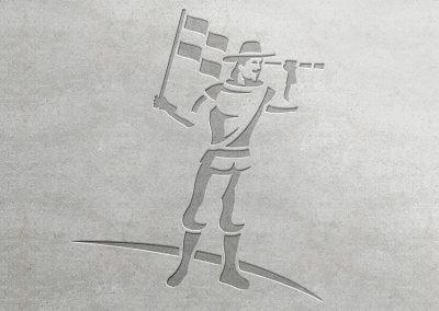 DP-Logo-mockup