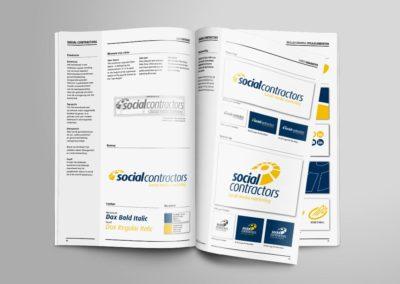 JVD-SocialContractors-HuistijlHandboek-1