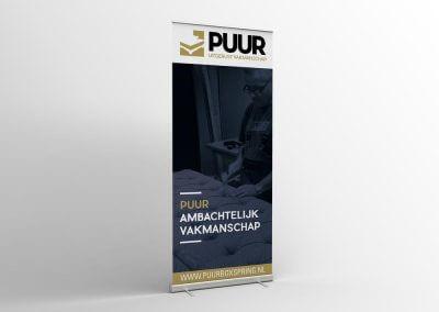 JVD grafisch ontwerp huisstijl Puur - 10