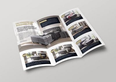 JVD grafisch ontwerp huisstijl Puur - 8