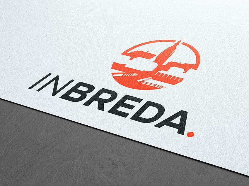 InBreda