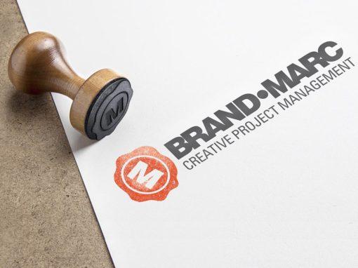BrandMarc