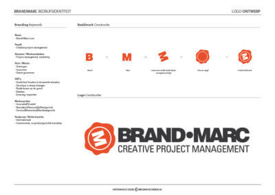 JVD graphic design - BrandMarc-HS-02