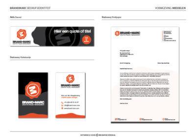 JVD graphic design - BrandMarc-HS-04