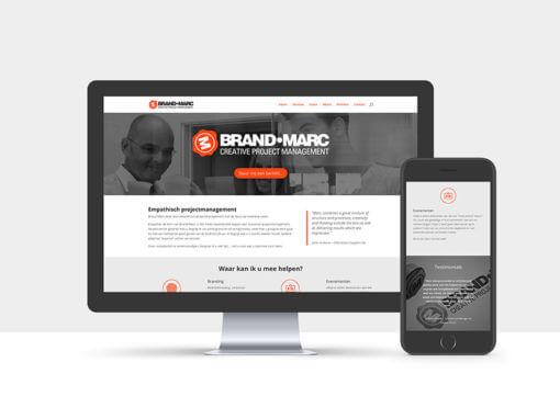 Brand-Marc