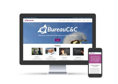 JVD-graphic-design-WebdesignBurCC-V2