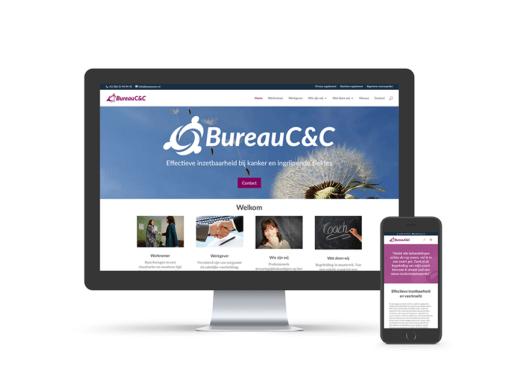 Bureau C&C