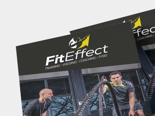 FitEffect