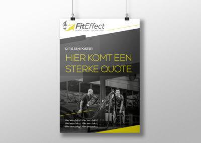 FE-Poster