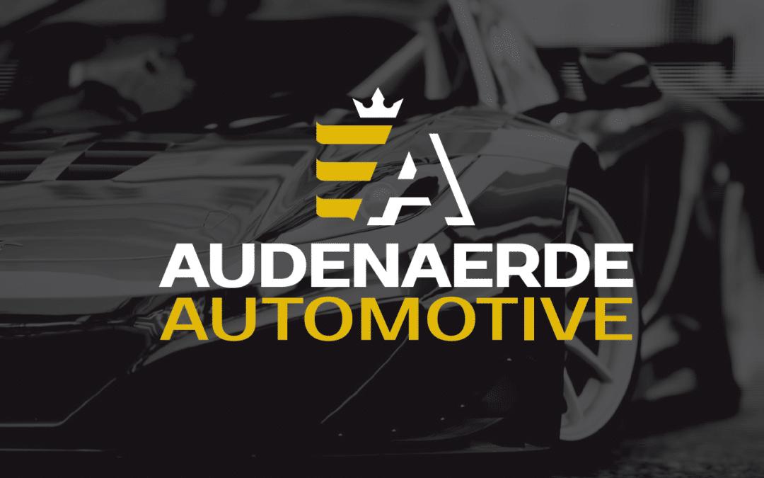 Audenaerde-Automotive