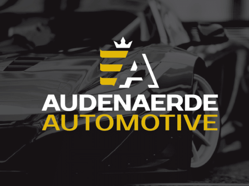 Audenaerde-Automotive
